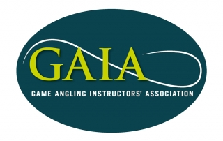 GAIC-logo